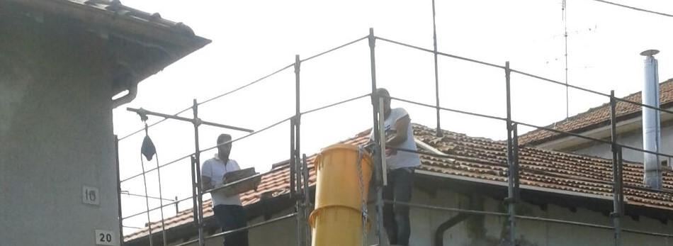 Rifacimento-tetti-Saronno